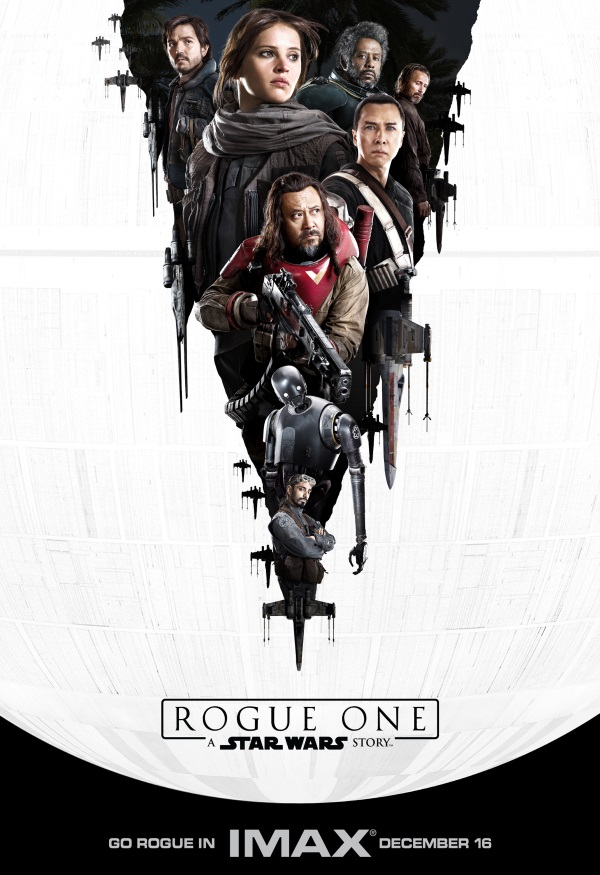 rogue-one-imax-poster-sm